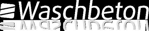 Waschbeton s.r.o. | Vaše stavebniny